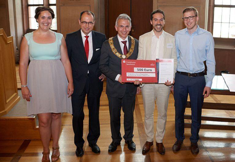 Spielmobil-Frankfurter-Bürgerpreis